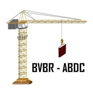 logo BVBR